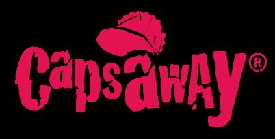 Capsaway®