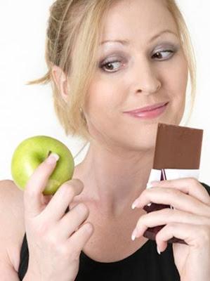 ¿Hay relación entre acné y alimentación?