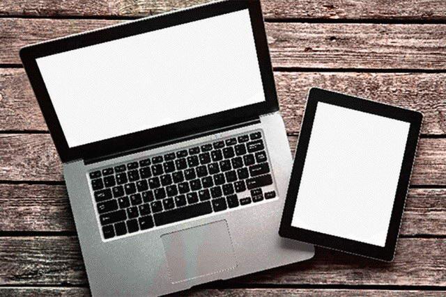 «Τέλος» πειρατείας στους υπολογιστές και στα tablet