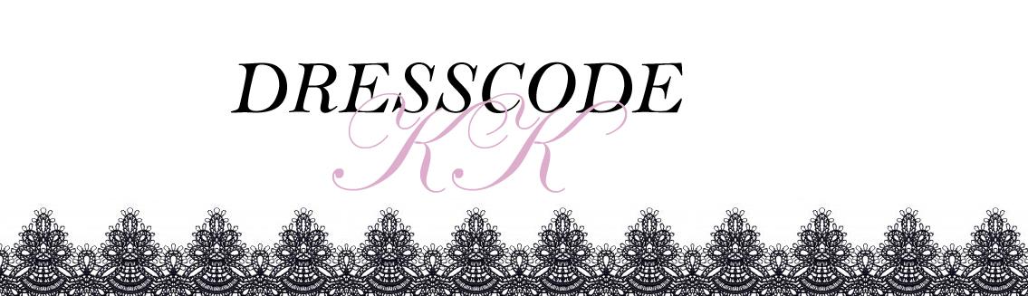 Dresscode KK