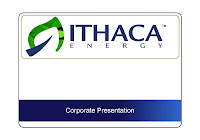 Pages%2Bfrom%2B20120419ithacaenergycorpo
