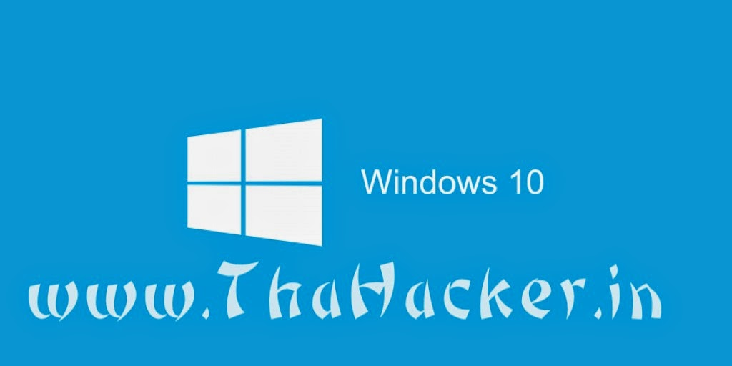 to version free windows full upgrade download 10