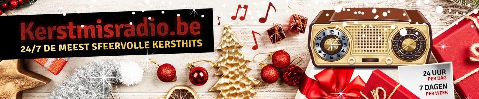 www.kerstmisradio.be