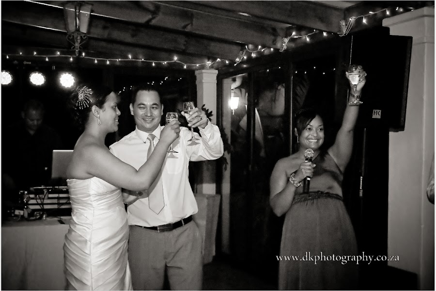 DK Photography Slideshow-475 Maralda & Andre's Wedding in  The Guinea Fowl Restaurant  Cape Town Wedding photographer