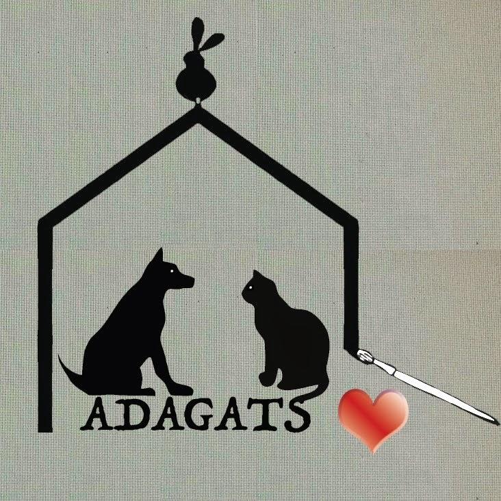 ADAGATS