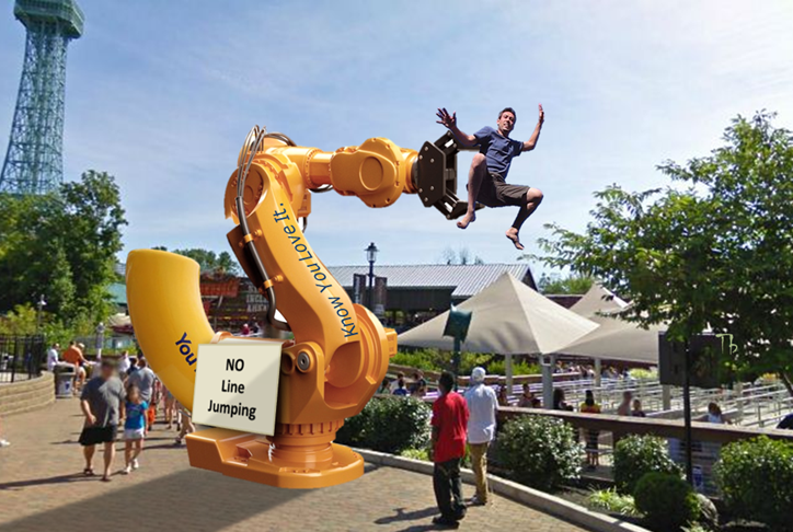 JumpBot3000.jpg.png