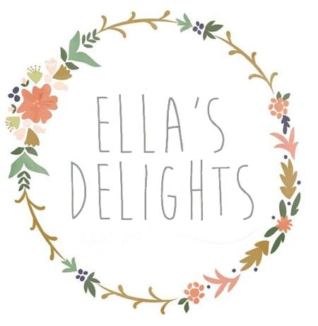 Ella's Delights
