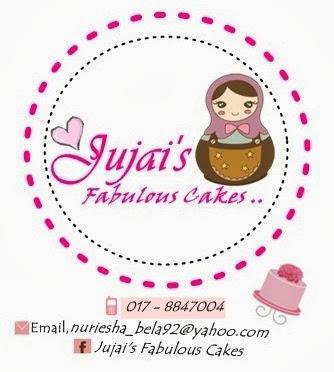 my lovely company ! home made bakery