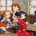 Truyền thuyết về lễ hội Tanabata của Nhật Bản