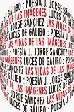 Las vidas de las imágenes (2013)