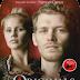 The Originals: Ascensão, por Julie Plec