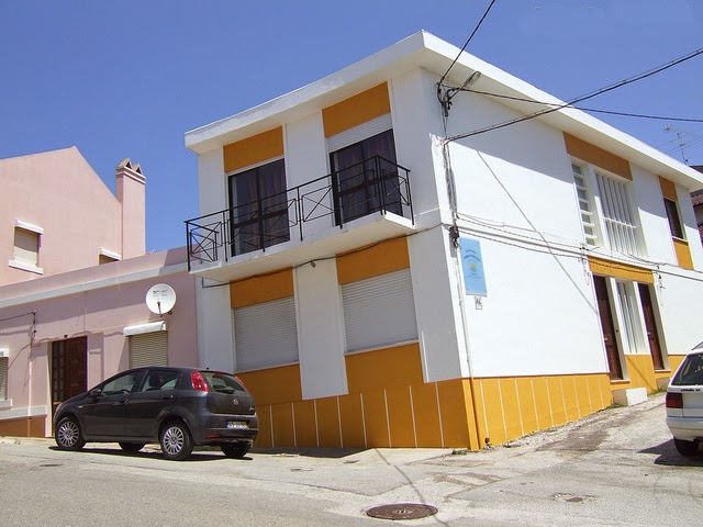 contoh desain eksterior rumah minimalis
