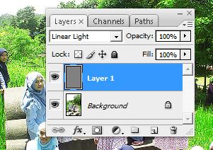 mempertajam+photo14 Cara mempertajam photo dan warna dengan photoshop