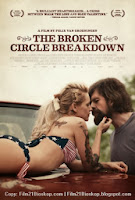 The Broken Circle Breakdown (2013) Bioskop