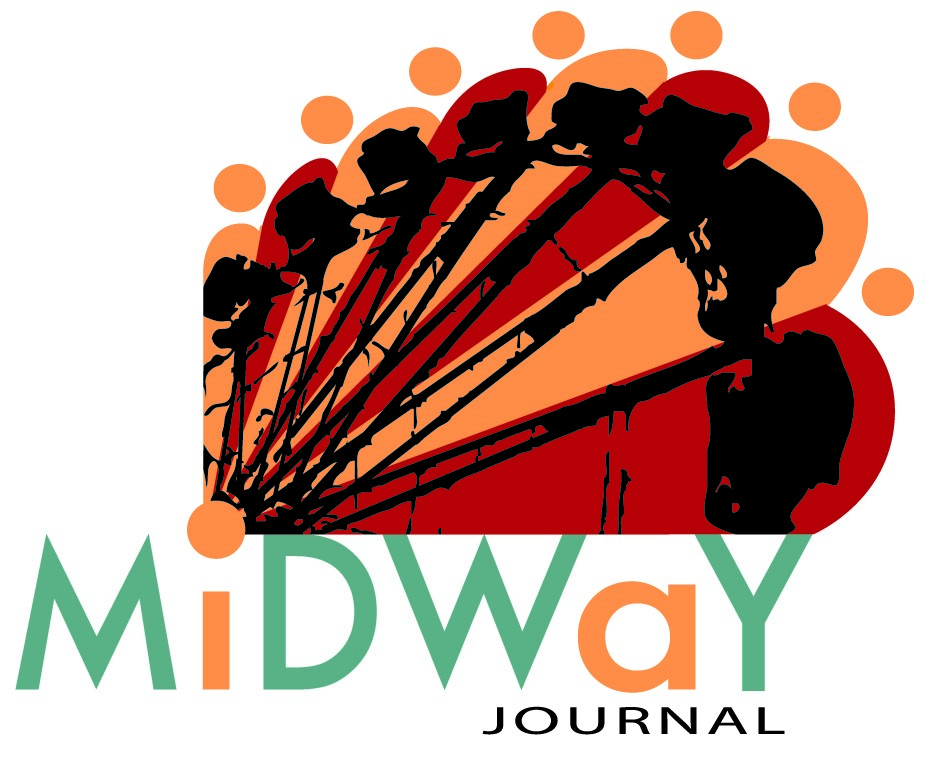 MIDWAY JOURNAL POETRY/ FLASH PROSE CONTEST
