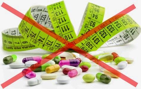 pilule mincioase de slabit