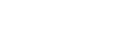 الشركة العربية للتسويق والتجارة الإلكترونية