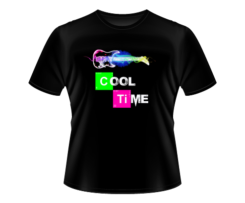 http://www.vitrinepix.com.br/vitrinepop/compre/produto/327764/GreenLuck-Cool-Time