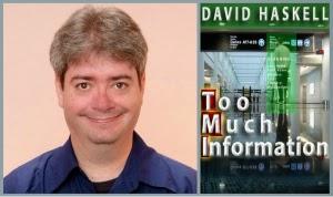 http://www.freeebooksdaily.com/2014/10/author-interview-david-haskell-talks.html