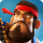 Boom Beach Android Game Download