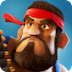 Boom Beach APK Latest Version Download Android Game
