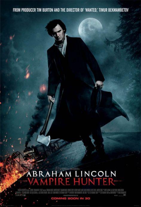 http://1.bp.blogspot.com/-OFrDMzqTPh0/UJk6Hf65GNI/AAAAAAAAAbc/udgJgDAQ3zc/s1600/abraham-lincoln-vampire-hunter-latest-poster.jpg