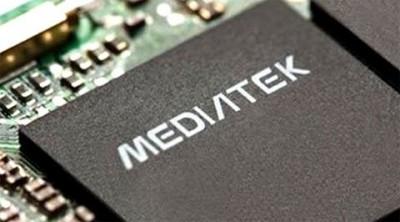 Akhir 2014, MediaTek Luncurkan Chipset Quad & Octa Core 64 bit