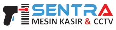 Mesin Kasir Malang