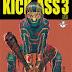 Recensione: Kick-Ass 3