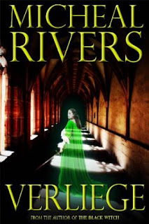 http://www.amazon.com/Verliege-Micheal-Rivers-ebook/dp/B007QOB0V6/ref=asap_bc?ie=UTF8