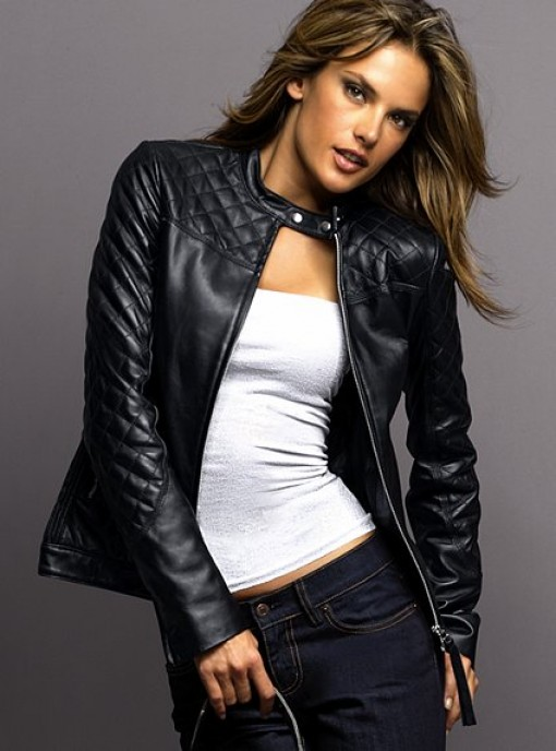 Overstock uses cookies to ensure you get the best experience on our site. If you continue on our site, you consent to the use of such cookies. Learn more. OK Jackets. Clothing & Shoes / Women Women's Black Leather Full Motorcycle Jacket. 44 Reviews. Quick View.
