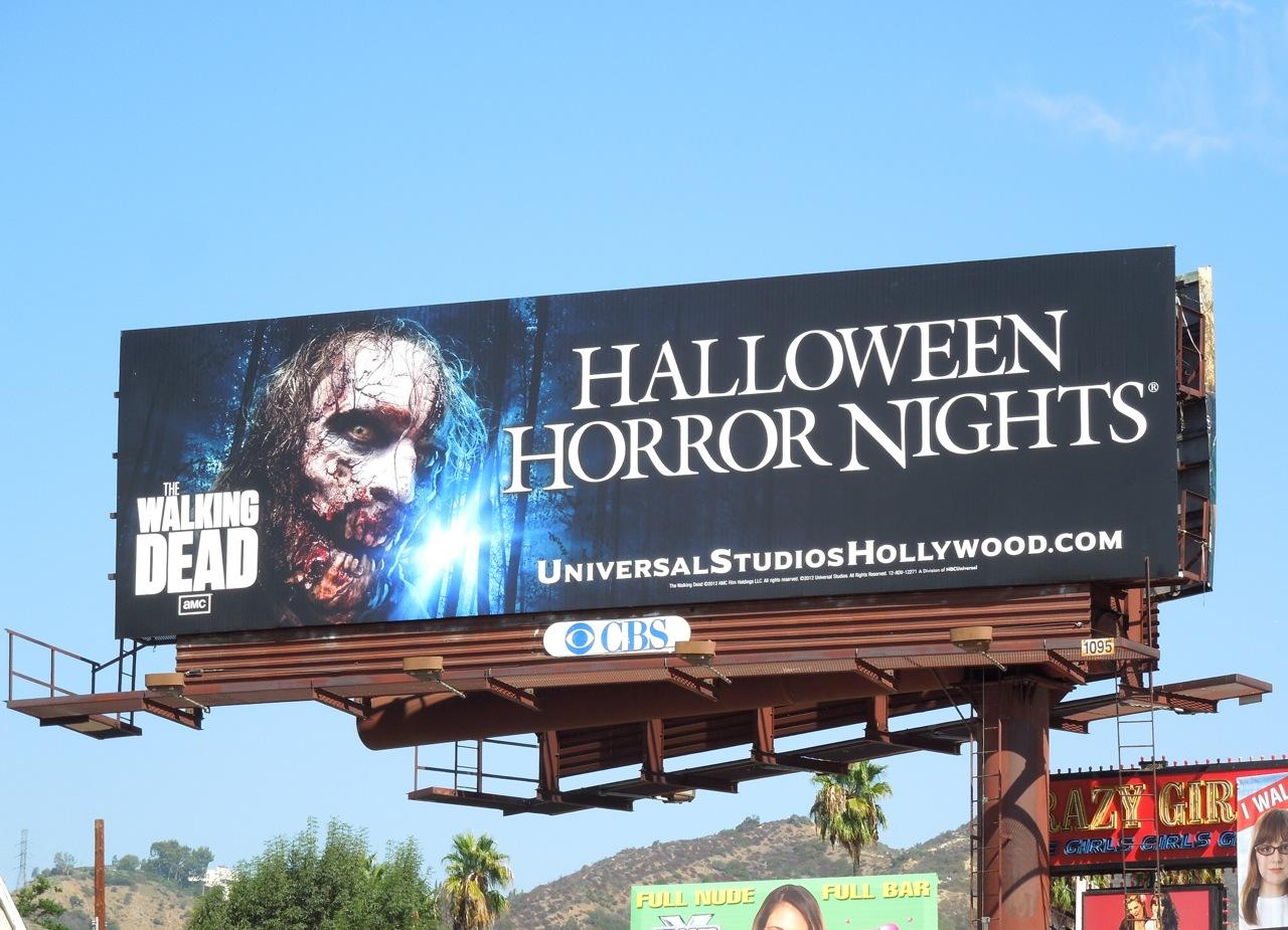 walking+dead+halloween+horror+billboard.jpg