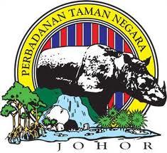 Perbadanan Taman Negara Johor (PTNJ)