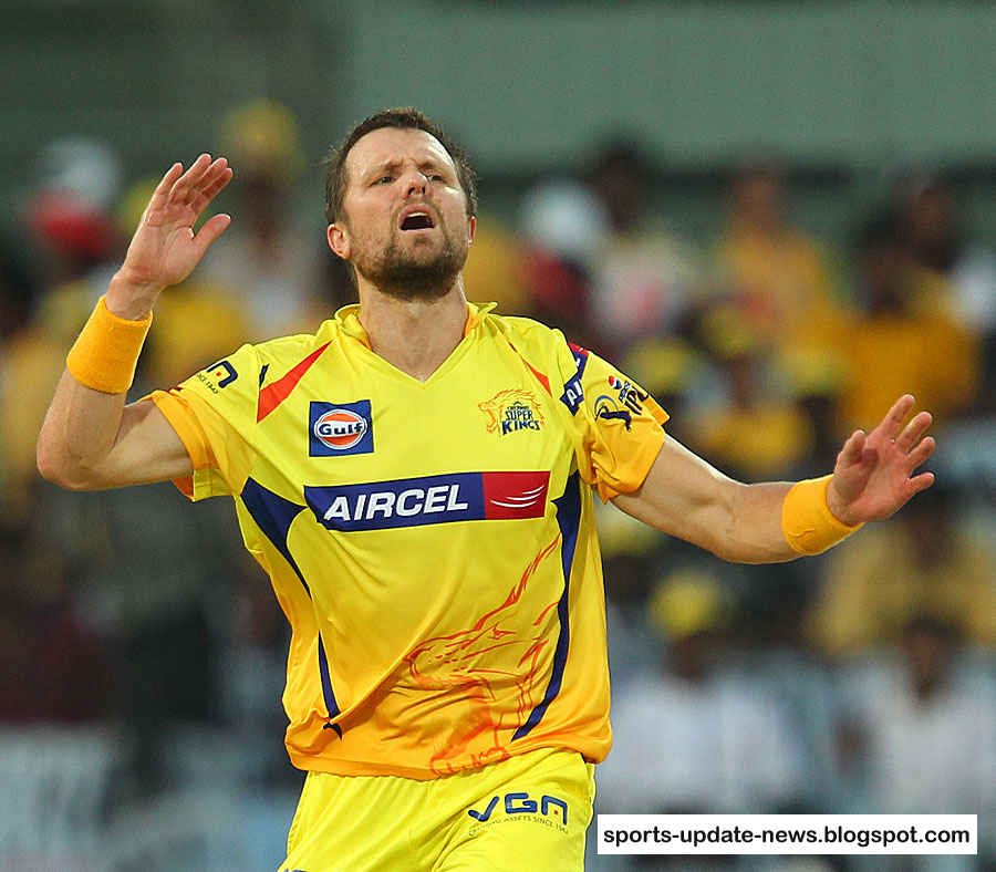 IPL 38th match Chennai Super Kings v Kolkata Knight Riders at Chennai photos