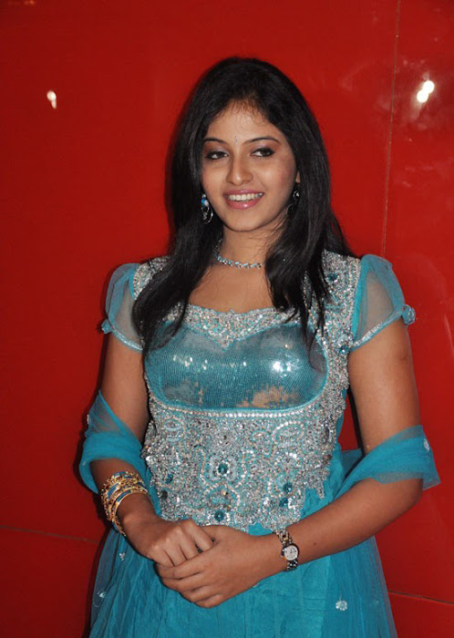 anjali journey fame unseen pics
