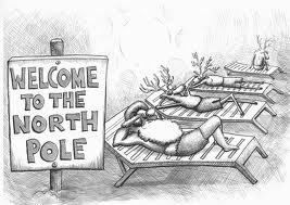 satire world