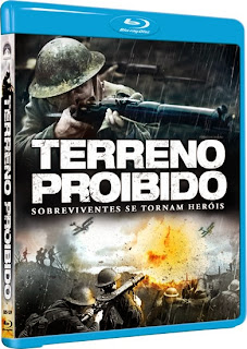 Terreno+Proibido+Capa+Blu+Ray Download Terreno Proibido (2013) BDRip Bluray 720p Dublado