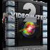 Engelmenn Media Videomizer 2.0 + Crack