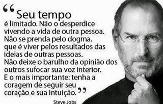 http://o-por-que.blogspot.com.br/