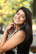 Kavya Kumar stills at Hrudaya Kaleyam Platinum Disk-thumbnail-30