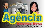 Agência Malvinas News Produções