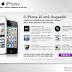 Vivo também já oferece pré-cadastro para o iPhone 4S