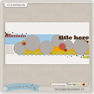 http://www.scrappingwithliz.com/2015/04/aprils-blog-challenge-template.html
