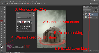 sureall+manipulation+(3) Tutorial Surreal Manipulasi Dengan Photoshop