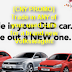 [CNY PROMO] Trade in ANY of your used cars for a brand new Volkswagen!