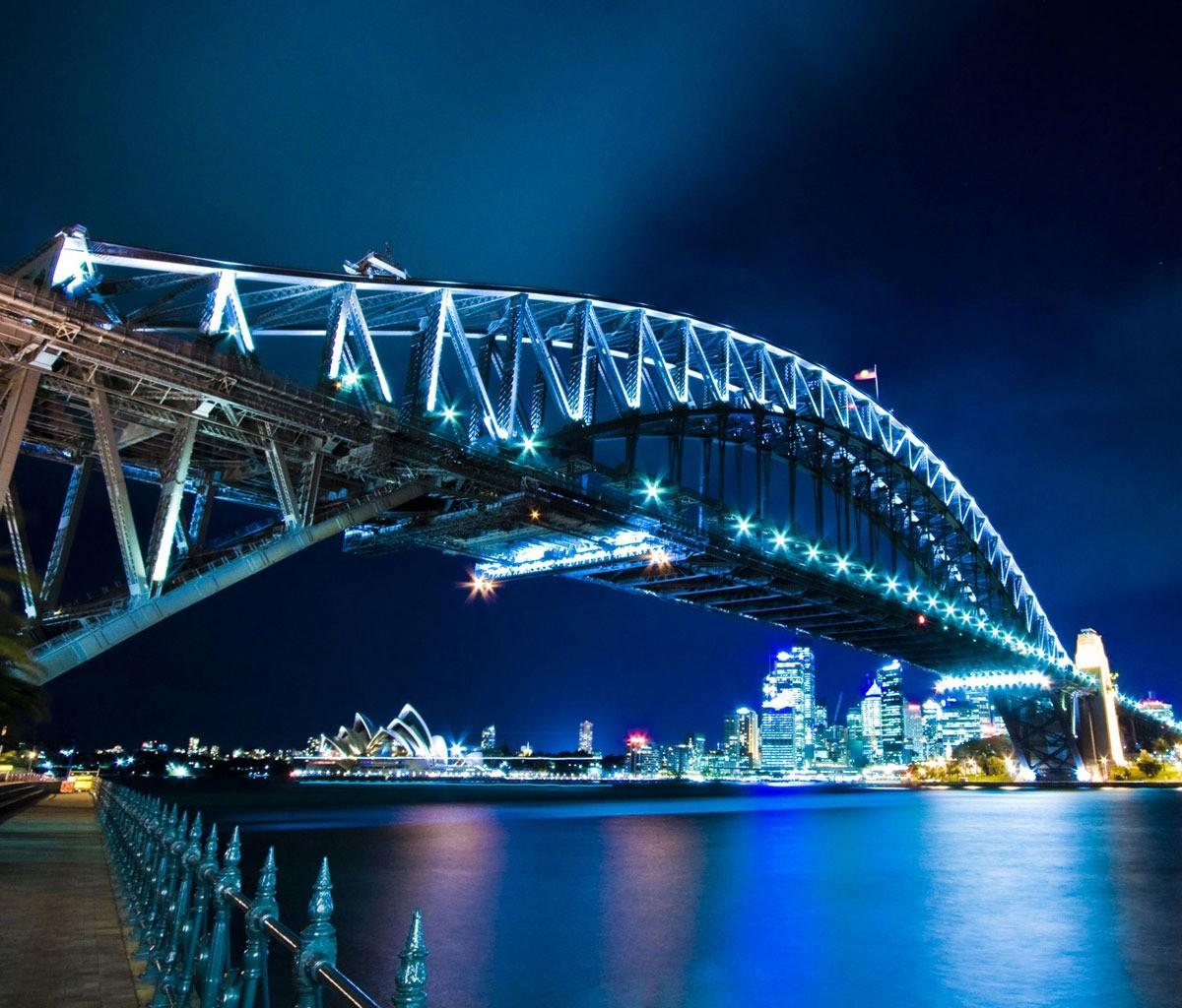 http://1.bp.blogspot.com/-OG5u-jdNUP8/TsGu-yWS9MI/AAAAAAAAAak/tPp6LNNvyNQ/s1600/sydney-harbor-bridge-1200x1024.jpg