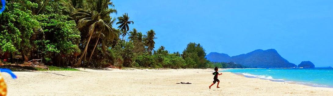 To do in Thailand, pictures, beaches, nightlife, Thai girls, Pattaya, Phuket & Bangkok holiday