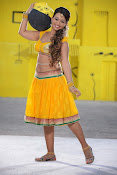 Ester Noronha Photos from Bheemvaram Bullodu-thumbnail-16