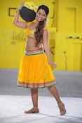 Ester Noronha Photos from Bheemvaram Bullodu-thumbnail-16