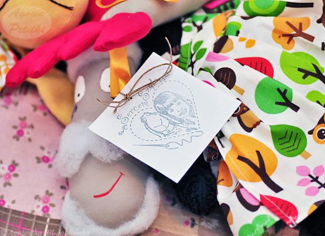 http://szyjemy.blogspot.com/